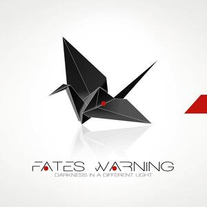 Fates Warning – Firefly
