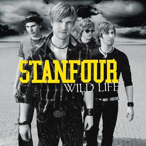 Stanfour – For all lovers