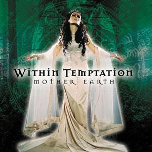 Within Temptation – Ice queen (live)