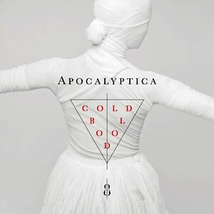 Apocalyptica – Cold Blood