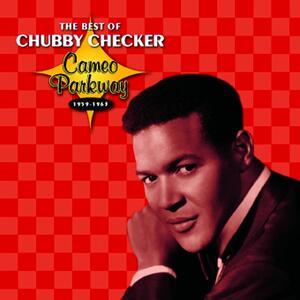 Chubby Checker – Let's twist again