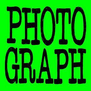 Ed Sheeran – Photograph (Felix Jaehn Remix)