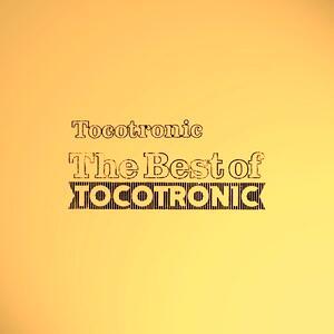 Tocotronic – Die Welt kann mich nicht mehr verstehen
