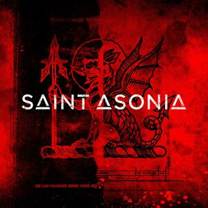 Saint Asonia – Leaving Minnesota