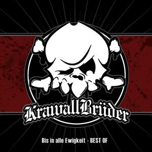 Krawallbrüder – KrawallBrüder