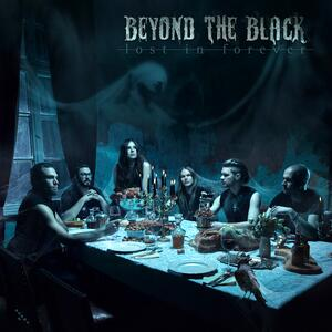 Beyond The Black – Forget My Name