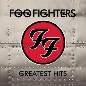 Foo Fighters – This is a call