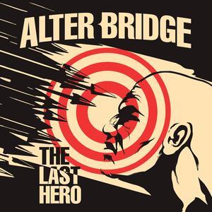 Alter Bridge – Show me a leader