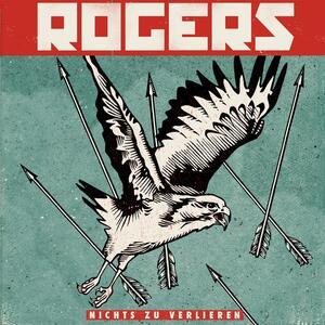 Rogers – Steh auf