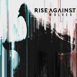Rise Against – The violence