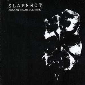 Slapshot – Whats at stake