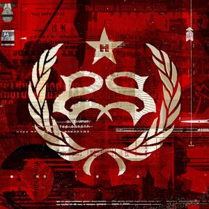 Stone Sour – Song #3