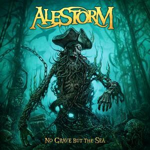 Alestorm – Alestorm