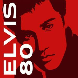 Elvis Presley – Blue moon of Kentucky
