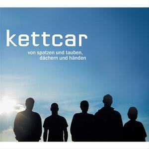 Kettcar – Deiche