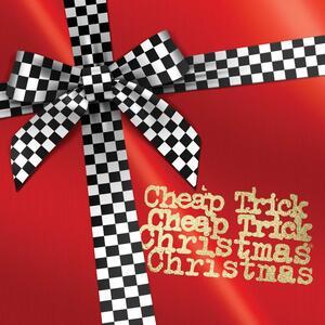 Cheap Trick – Christmas Christmas