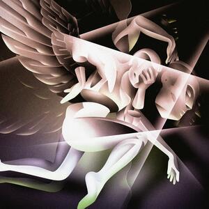 The Smashing Pumpkins – Solara