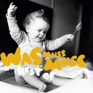 Herbert Grönemeyer – Flugzeuge im Bauch