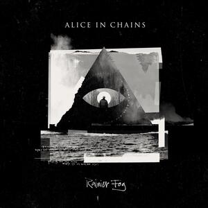 Alice In Chains – Fly