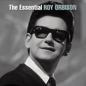 Roy Orbison – Pretty woman