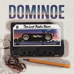 Dominoe – Here I Am