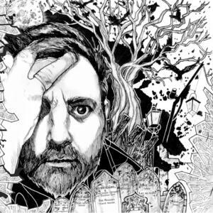 Jack Green – Murder