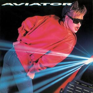 Aviator – Frontline