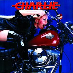 Charlie – Don't stand in my way