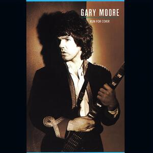 Gary Moore – Once In A Lifetime