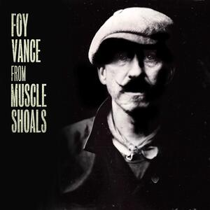 Foy Vance – I'm Coming Over