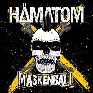 Hämatom – Wir sind keine Band