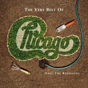 Chicago – Stay The Night