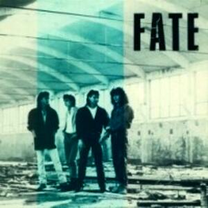Fate – Won't Stop