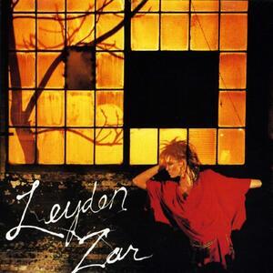 Leyden Zar – All to myself