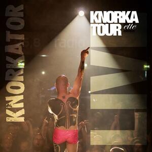 Knorkator – Du bist schuld (live)
