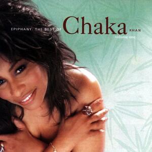 Chaka Khan – Im Every Woman