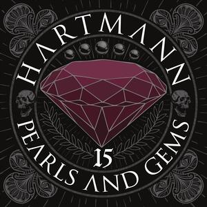 Hartmann – I go to extremes