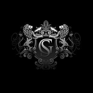 Glide & Swerve – Lara's Song (Original Mix)