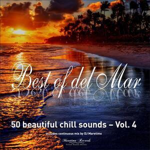 Emotional – My Way (Jazzomatic Mix)