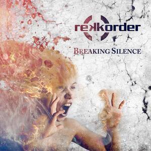 Rekkorder – Hello
