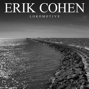 ERIK COHEN – Lokomotive