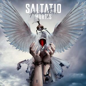 Saltatio Mortis – Geboren um frei zu sein