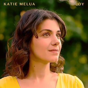 Katie Melua – Joy
