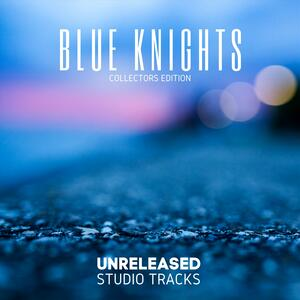 Blue Knights – Hollywood Drive