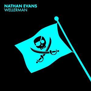 Nathan Evans, 220 KID, Billen Ted – Wellerman (Remix)