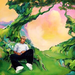 Averagekidluke – Promised Neverland