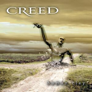 Creed – Higher