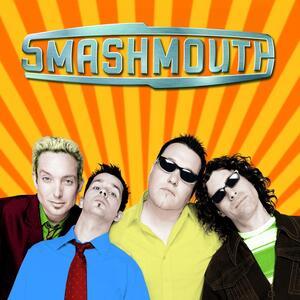 Smash Mouth – Walkin on the sun