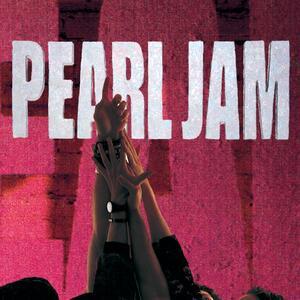 Pearl Jam – Black
