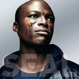 Seal – Loves divine